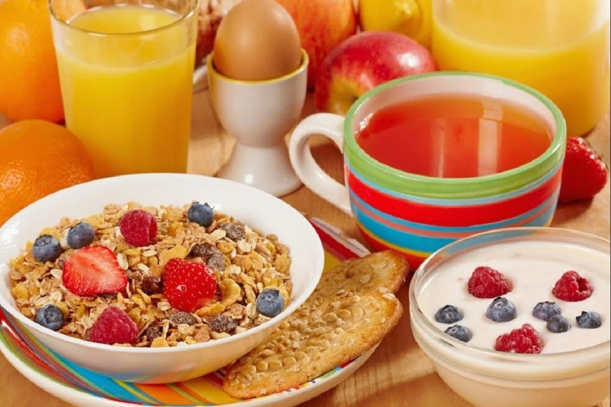 Сухие завтраки «начинены» токсинами, выяснили в Роскачестве