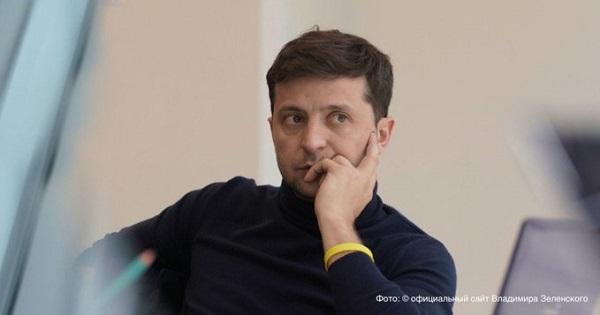 Коломойский призвал Зеленского объявить дефолт по внешним долгам