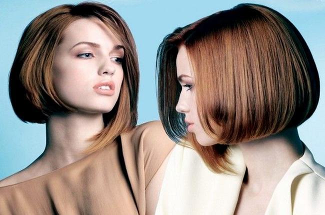 Эффектные и омолаживающие асимметричные стрижки: 45 фото лучших вариантов и решений для модниц