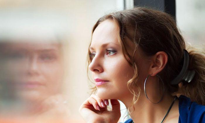 Женские имена, обрекающие их обладательниц на одиночество