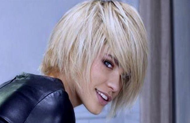 ТОП-5 женских причёсок, которые способны избавить от утомительных укладок и сделать моложе