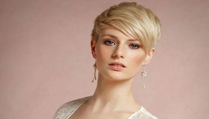 Крутые женские стрижки на 2019 год для любой структуры волос