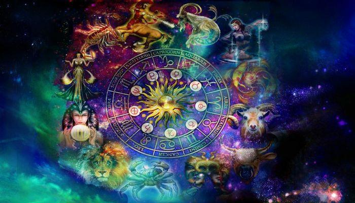 Какие знаки Зодиака, по мнению астрологов, являются самыми слабыми