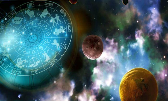 Три знака Зодиака ожидают судьбоносные события в апреле, их жизнь сделает крутой разворот