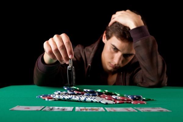 Знаки_зодиака_которым_нельзя_запрещено_играть_в_карты_в_азартные_игры_какие_знаки_по_гороскопу_сказали астрологи_тельцы_телец_водолей_стрелец_стрельцы_игра_на_деньги