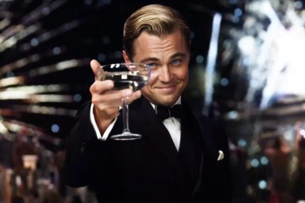 знаки_зодиака_которые_любят_выпить_овен_близнецы_весы_больше_всего_по_гороскопу_пьют_алкоголь