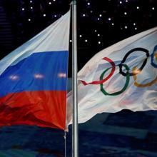 Олимпийский приговор: как отнеслись в России к решению МОК