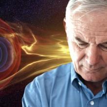 Геомагнитное возмущение ожидается на Земле 18 сентября: кому нужно опасаться