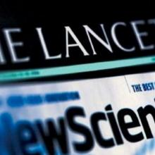 Журнал The Lancet назвали виновником пандемии COVID-19