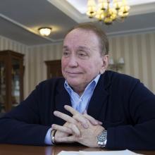 Масляков уволен из КВН: правда или ложь, в чем обвинили Маслякова, комментарии близких, реакция соцсетей