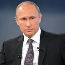 Прямая линия с Путиным 2017 – как задать вопрос президенту, самые популярные вопросы прямой линии