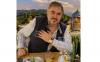 Садальский раскритиковал Максима Галкина после скандала с Ларисой Долиной