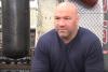 Президент UFC лишил Макгрегора нового боя с Эдгаром