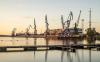 Главный порт Латвии потерял практически весь российский уголь