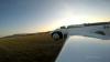Летающий автомобиль совершил первый междугородный полет в Словакии