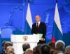 Путин призвал пересчитать пенсии россиянам