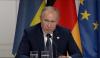 Путин прокомментировал резонансное решение WADA