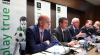 В США призвали приостановить финансирование WADA при отказе от реформ