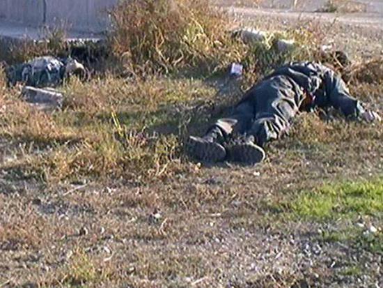 сотрудник ирбитского дпс застрелил знакомого на охоте