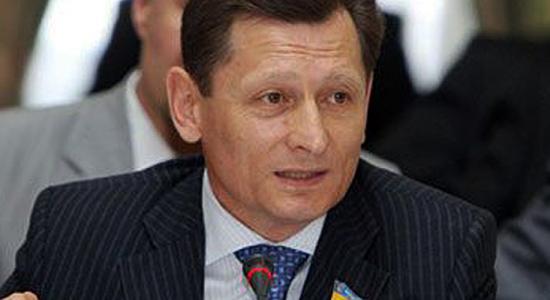 Киев паникует по поводу кабеля через Керченский пролив: придётся ползти на коленях к Путину