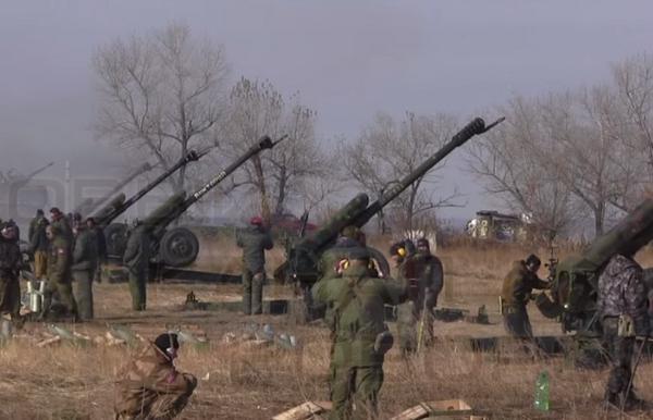 Последние новости Новороссии сейчас 21 05 2015:  в Донецке накалилась обстановка, Порошенко рассказал об освобождении Украины