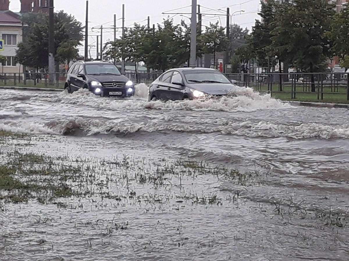 родителям краснодар сегодня фото погода объединенную авиастроительную корпорацию