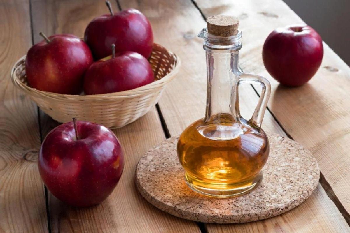 того, картинка яблочного уксуса кухня протяжении